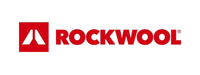 isolation toiture rockwool Charleroi